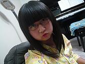 糖Mei:L.O.V.E. 073.jpg