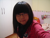 糖Mei:L.O.V.E. 041.jpg