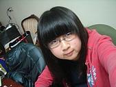 糖Mei:L.O.V.E. 042.jpg