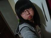 糖Mei:L.O.V.E. 044.jpg