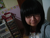 糖Mei:L.O.V.E. 045.jpg