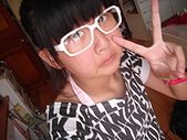糖Mei:L.O.V.E. 149.jpg