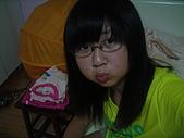 糖Mei:L.O.V.E. 127.jpg