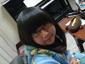 糖Mei:L.O.V.E. 077.jpg