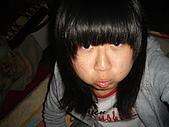 糖Mei:L.O.V.E. 049.jpg