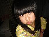 糖Mei:L.O.V.E. 078.jpg