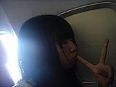 糖Mei:L.O.V.E. 098.jpg