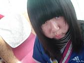 糖Mei:L.O.V.E. 080.jpg
