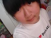 糖Mei:L.O.V.E. 224.jpg