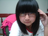 糖Mei:L.O.V.E. 008.jpg