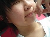 糖Mei:L.O.V.E. 212.jpg
