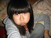 糖Mei:L.O.V.E. 056.jpg