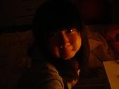 糖Mei:L.O.V.E. 057.jpg