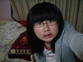 糖Mei:L.O.V.E. 058.jpg