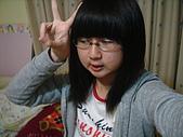糖Mei:L.O.V.E. 059.jpg