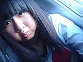 糖Mei:L.O.V.E. 083.jpg