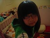 糖Mei:L.O.V.E. 015.jpg