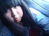 糖Mei:L.O.V.E. 084.jpg