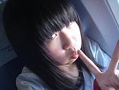 糖Mei:L.O.V.E. 085.jpg