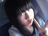 糖Mei:L.O.V.E. 086.jpg
