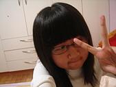 糖Mei:L.O.V.E. 021.jpg