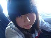 糖Mei:L.O.V.E. 087.jpg