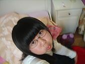 糖Mei:L.O.V.E. 022.jpg