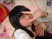 糖Mei:L.O.V.E. 023.jpg