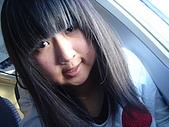 糖Mei:L.O.V.E. 089.jpg