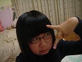 糖Mei:L.O.V.E. 025.jpg
