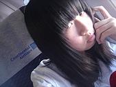 糖Mei:L.O.V.E. 091.jpg