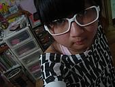 糖Mei:L.O.V.E. 158.jpg