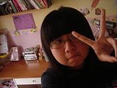 糖Mei:L.O.V.E. 031.jpg