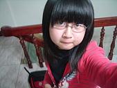 糖Mei:L.O.V.E. 032.jpg