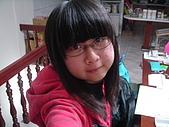 糖Mei:L.O.V.E. 033.jpg