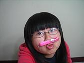 糖Mei:L.O.V.E. 034.jpg