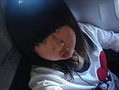 糖Mei:L.O.V.E. 094.jpg