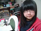 糖Mei:L.O.V.E. 035.jpg