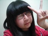 糖Mei:L.O.V.E. 036.jpg
