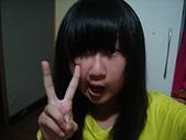 糖Mei:L.O.V.E. 134.jpg