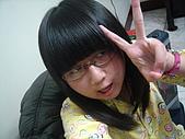 糖Mei:L.O.V.E. 072.jpg