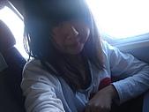 糖Mei:L.O.V.E. 095.jpg