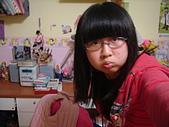 糖Mei:L.O.V.E. 039.jpg