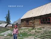 C09.08年南北疆:南北疆22日遊 200A.jpg