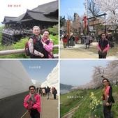 J10.08年日本京都.北陸.東北:相簿封面
