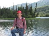 C09.08年南北疆:南北疆22日遊 127.jpg