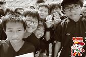 Taiwan白花油第三屆樂棒canon 1D mark4 part-1:Taiwan白花油第三屆樂棒canon 1D mark4 (28).jpg