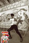 Taiwan白花油第三屆樂棒canon 1D mark4 part-1:Taiwan白花油第三屆樂棒canon 1D mark4 (32).jpg