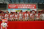 Taiwan白花油第三屆樂棒canon 1D mark4 part-1:Taiwan白花油第三屆樂棒canon 1D mark4 (38).jpg