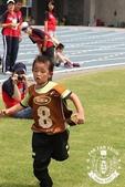 感謝施信宏先生提供2012年白花油樂樂棒球活動照片:感謝施信宏先生提供2012年白花油樂樂棒球活動照片 (4).jpg